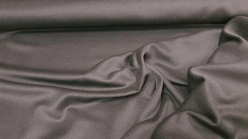 ύφασμα παλτό ελεφαντ χρώμα