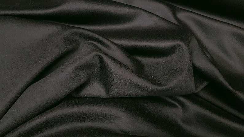 Ύφασμα παλτό