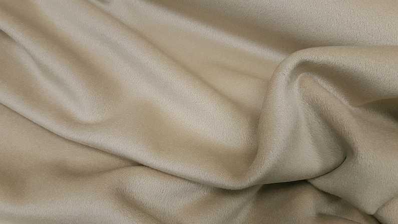 ύφασμα για παλτό αλπακάς