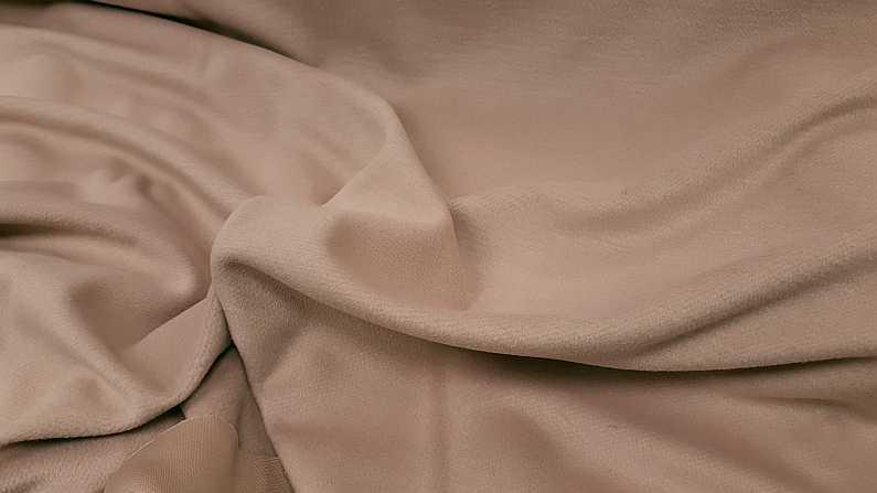 Παλτό μαντό ελαστικό