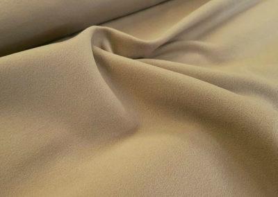 υφασμα παλτο color 1101