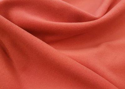 υφασμα παλτο color 1387