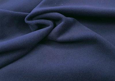 υφασμα παλτο color 696