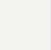 Μουσελίνα Κρεπ off-white