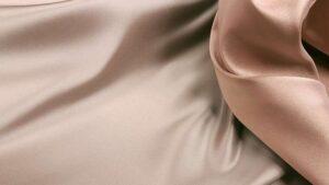 φόρεμα φούστα ταγέρ