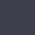 Τριασετάτ Navy