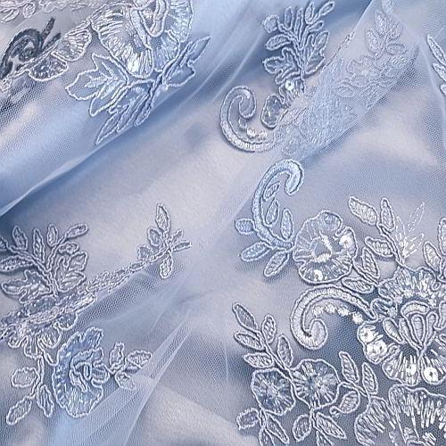 f63761b3ef7 Υφάσματα Ιχτιάρογλου νυφικά βραδυνα φορέματα απογευματινά