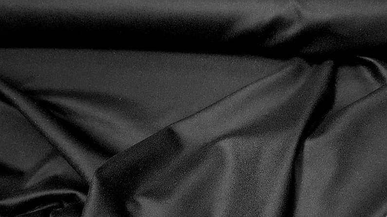 Παλτό 100% κασμίρ μαλακό και χυτό σαν μετάξι σε μαύρο χρώμα