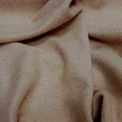 Παλτό Husky σοκολά